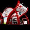 第22届上海国际建筑涂料及化学建材展览会