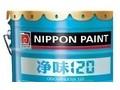 世界十大油漆涂料品牌