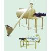 供应卧式干粉砂浆搅拌机(B型)