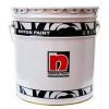 立邦321高级丙烯酸弹性 抗紫外线外墙乳胶漆