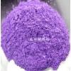 供应紫色珠光粉 耐高温600度珠光粉 水油通用着色幻彩珠光粉厂家