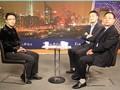 CCTV《影响力对话》栏目高端访谈 刘彦生 (12455播放)