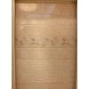 萨贝尔陶瓷产品 高档建材陶瓷 墙面砖 地砖