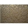 水性金属漆澳丽丝科技涂料安全无毒硬度高耐老化抗低温耐湿热