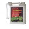 永封渗透型透明防水剂 内外墙屋面卫生间防漏水材料 隐形防水