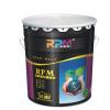 RPM-805反射隔热涂料 彩钢瓦防晒油漆 屋顶隔热漆
