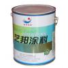厂家直销水性漆木器漆水性漆树脂工艺品涂料水性油漆