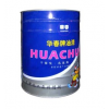 优质醇酸红丹防锈油漆  钢结构专用耐高温油漆
