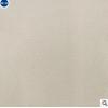 真石漆涂料 白色外墙漆 耐候自洁 抗紫外线 雷工漆