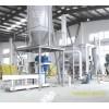 干粉砂浆自动生产线2000型