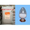 砂浆腻子胶粉JYH-100